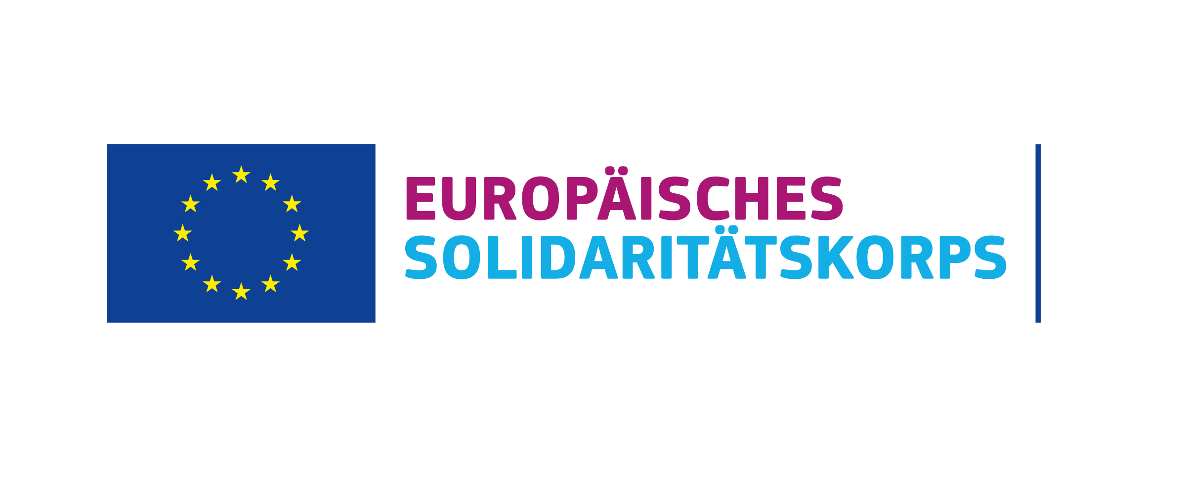 Neues EU-Programm: Solidaritätskorps